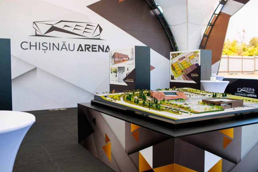 Deschidere arena6